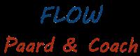 FLOW Paard & Coach Gelderland